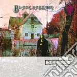 BLACK SABBATH  (DELUXE EDITION) cd musicale di BLACK SABBATH