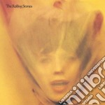 GOATS HEAD SOUP  (2009 REMASTER) cd musicale di ROLLING STONES