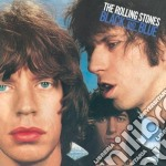 BLACK AND BLUE  (2009 REMASTERS) cd musicale di ROLLING STONES