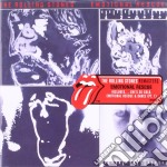 EMOTIONAL RESCUE  (2009 REMASTER) cd musicale di ROLLING STONES