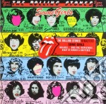 SOME GIRLS  (2009 REMASTER) cd musicale di ROLLING STONES