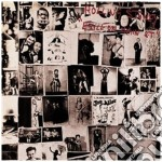 EXILE ON MAIN STREET (Remastered 2010) cd musicale di ROLLING STONES