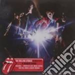 A BIGGER BANG                             cd musicale di ROLLING STONES