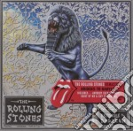 BRIDGES TO BABYLON                        cd musicale di ROLLING STONES