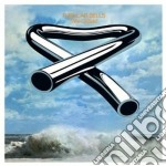 TUBULAR BELLS cd musicale di Mike Oldfield