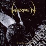 The evil that warmen do cd musicale di WARMEN