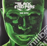 (LP VINILE) THE END lp vinile di BLACK EYED PEAS