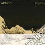 Pinkerton (deluxe edition) cd musicale di WEEZER