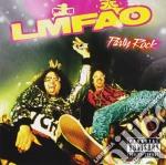 Party rock cd musicale di Lmfao