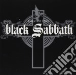 GREATEST HITS cd musicale di BLACK SABBATH