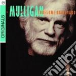 LONESOME BOULEVARD                        cd musicale di Gerry Mulligan