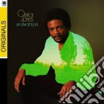 Quincy Jones - Smackwater Jack cd musicale di Quincy Jones