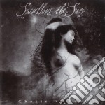 Ghosts of loss cd musicale di SWALLOW THE SUN