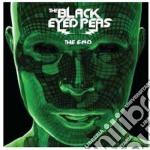 THE E.N.D. cd musicale di BLACK EYED PEAS