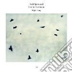 Night song cd musicale di BJORNSTAD KETIL-SVANTE HENRYSO