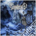 From afar cd musicale di Ensiferum