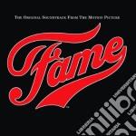 Fame cd musicale di aa.vv.