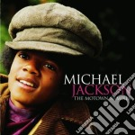 THE MOTOWN 50 MIXES cd musicale di Michael Jackson