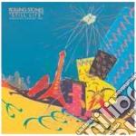 STILL LIFE                                cd musicale di ROLLING STONES