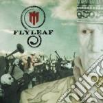 Memento mori cd musicale di Flyleaf