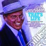 THAT'S LIFE                               cd musicale di Frank Sinatra