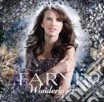 Wonderland cd musicale di Faryl Smith