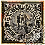 Live anthology (4 cd) cd musicale di PETTY TOM & THE HEARTBREAKERS