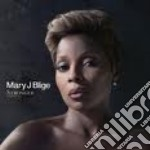 STRONGER cd musicale di MARY J BLIGE