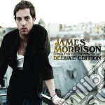 SONGS FOR YOU, TRUTHS FOR ME- LTD.ED.     cd musicale di James Morrison