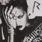 RATED R                                   cd musicale di RIHANNA