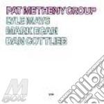 (LP VINILE) PAT METHENY GROUP LP 180 GRAMMI.          lp vinile di Pat Metheny
