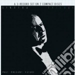 TRILOGY: PAST, PRESENT & FUTURE           cd musicale di Frank Sinatra