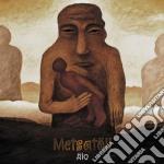 AIO                                       cd musicale di METSATOLL