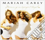 MEMOIRS OF AN IMPERFECT ANGEL SLIDEPACK   cd musicale di Mariah Carey