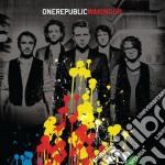 WAKING UP cd musicale di Republic One