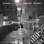 Paul Motian - Lost In A Dream cd musicale di MOTIAN PAUL TRIO