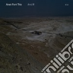 And if cd musicale di ANAT FORT TRIO