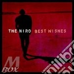 BEST WISHES cd musicale di NIRO