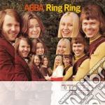 (LP VINILE) Ring ring lp vinile di Abba