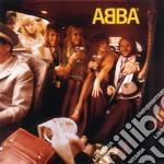 (LP VINILE) Abba lp vinile di Abba