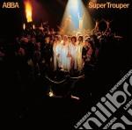 (LP VINILE) Super trouper lp vinile di Abba