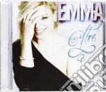 OLTRE                                     cd musicale di EMMA
