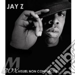 The hits collection box cd musicale di JAY-Z