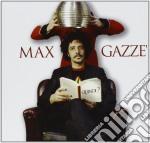 Max Gazze - Quindi? cd musicale di GAZZE'MAX
