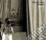 Mirror cd musicale di CHARLES LLOYD QUARTET