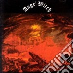 ANGEL WITCH - 30TH ANN. DELUXE EDITION -  cd musicale di Witch Angel