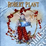 BAND OF JOY                               cd musicale di Robert Plant