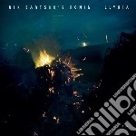 LLYRIA                                    cd musicale di NIK BARTSCH'S RONIN
