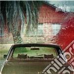 (LP VINILE) THE SUBURBS                               lp vinile di Fire Arcade