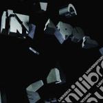 Interpol cd musicale di INTERPOL